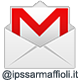 icon-gmail-80x80